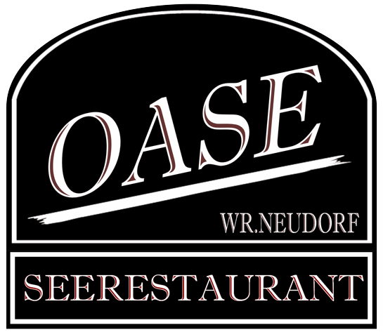 Seerestaurant Oase